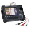 TALAN 3.0 电话线路分析仪