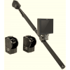 VPC 2.0 组合视频杆摄像机