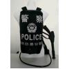 警用防暴催泪驱散器