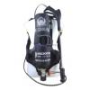 重复灌装式催泪驱散器