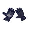 防割防刺战术手套