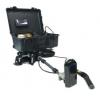 水下声呐定位系统 751-SNR-MEGA