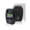 执法视音频记录仪DSJ-0CTC6A1