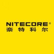 广州希脉创新科技有限公司