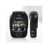 单警执法视音频记录仪DSJ-A7
