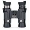 德国精致便携高清望远镜 新 WILDLIFE 10.5X28