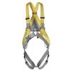 防坠落安全带 安全吊带