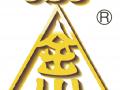 江苏金安警用器材制造有限公司宣传视频 (925播放)