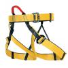 半身安全带 半身安全吊带 半身吊带 简易式安全吊带