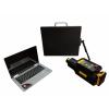 QTXS-30M高清超薄便携式X射线检查仪