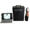 QTXS-80便携式X光检查仪