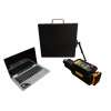 QTXS-300M高清超薄便携式X射线检查仪