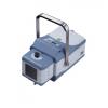 QTXS-JD100高清超薄便携式X射线检查系统(人体专用)