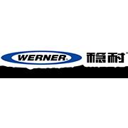 稳耐高空安全设备贸易(上海)有限公司