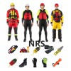 美国NRS水域救援装备,中国代理商,宿迁金润