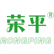 靖江荣平警用装备制造有限公司