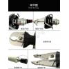 重型扩张器SP-820 厂家直销 13588015396