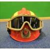 供应:抢险救援头盔:RJK-LA