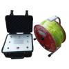 JZ100Z-CS 消防救生照明线