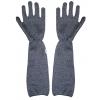 防割(砍)手套