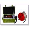 TX-11型应急救援音视频指挥系统