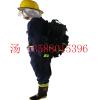 背负式电动破拆救援工具 13588015396 资质齐全