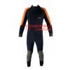 水上救援湿式服提供检测报告消防湿式服