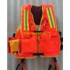 消防专用救生衣提供国检报告