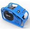 BW320P 空气呼吸器充气泵
