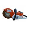 斯蒂尔充电式锂电无齿锯TSA2300