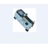 手持式探测与核素识别仪