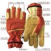 消防手套、抢险手套、防割手套、防刺穿手套