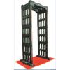 便携式折叠安检门QM-600BXS