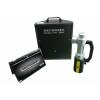 便携式X光安检机QM-RBX680