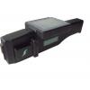 手持式液体检测仪SHD500+