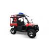 UTV450-2全地形消防摩托车推荐