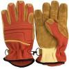 GA633:2006统型款抢险救援手套