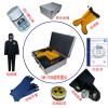 防核服、核辐射防护服、X射线、γ射线、β射线防护服