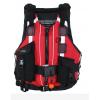 水域救生衣 激流救生衣 专业水上救生衣带检测报告