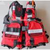 水域救援重型救生衣激流救生衣