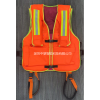 水域救援救生衣消防用救生衣