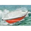 冲锋舟玻璃钢船5.2米6米