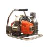 电启动背负式森林消防泵