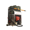 高压细水雾灭火机