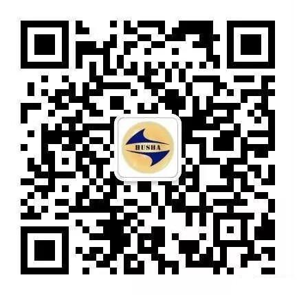 微信图片_20210312165619