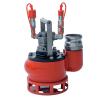 液压渣浆泵TP03
