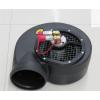 液压排风扇VF80