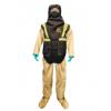 「CBRN-NBC核沾染防护服/核生化防护服/核辐射防护服」