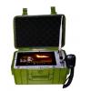 TX-11型应急救援音视频指挥系统、音视频指挥、单兵音视频