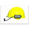 红外热成像【音视频、气体检测】头盔  音视频、气体检测头盔